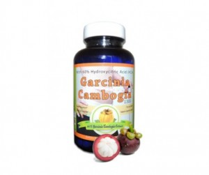 garcina-cambogia-bottle-370x310