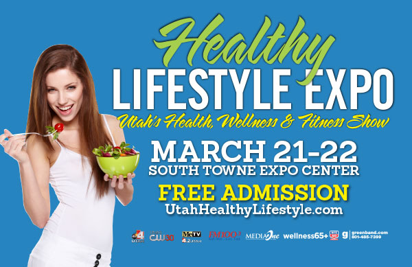 healthylifestyleexpo-2014